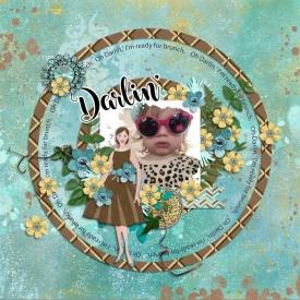 Darlin_7.jpg