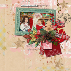 Dear-Santa4.jpg