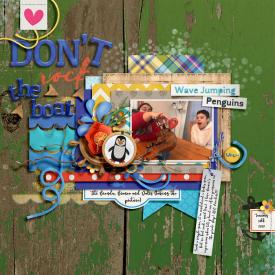 DontRockTheBoat_Dalis-700.jpg