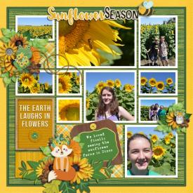 Family2018_SunflowerFarm_700x700_.jpg