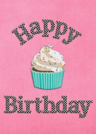 Happy-Birthday-Card-small.jpg
