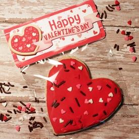 Happy_Valentine_day_cookie.jpg
