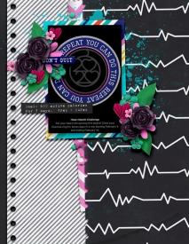 HeartMonthChallenge.jpg