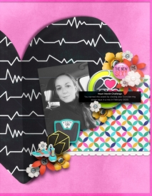 HeartMonthChallenge2.jpg