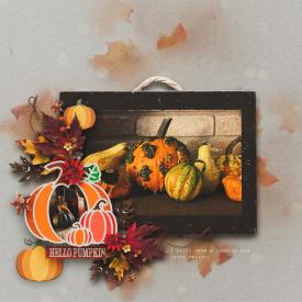 HelloPumpkin.jpg