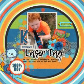 LaserTagWEB.jpg