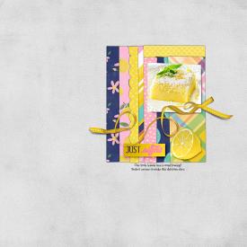 Lemonade-VW_Topography_no.jpg