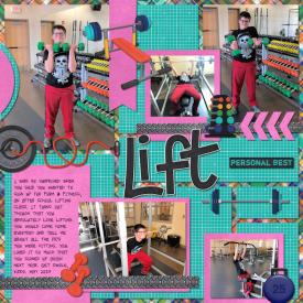 Lift_big.jpg