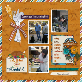 Nov-2004-Thanksgiving.jpg