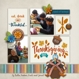 Nov-2013-Thanksgiving-Kids.jpg