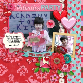 O-20050214-preschool2-charmed-love-clever-monkey-graphics.jpg