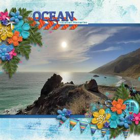 Oceanworldso4.jpg
