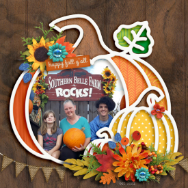 Oct-2021-Pumpkin.jpg