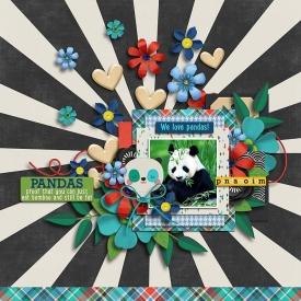 Pandamoniumb.jpg