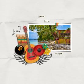 Peace-Love-Reggae-pg.jpg