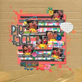 Pie_in_the_Face_web.jpg