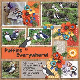 Puffins_Everywhere.jpg