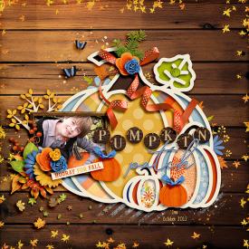 Pumpkin-Patch-2021.jpg