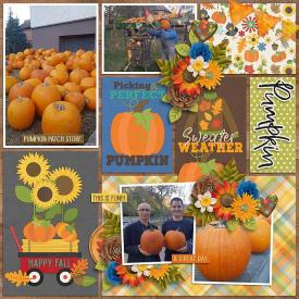 Pumpkinpaloozasd3.jpg