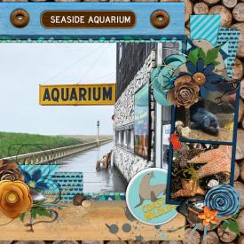 SeasideAquarium-700.jpg