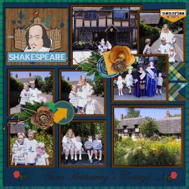 Shakespear-700.jpg