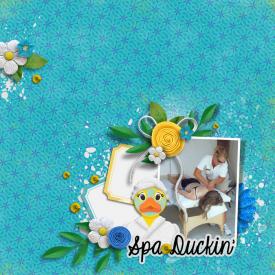 Spa-Duck.jpg