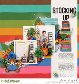 Stocking-up_b.jpg