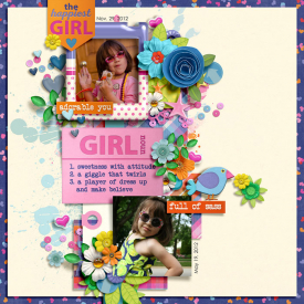 TheHappiestGirl-Dalis_700.jpg