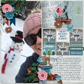 WinterWalk_Dalis_700.jpg