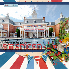 americandreamcmg1-700.jpg