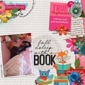 cinderella-clevermonkeygraphics-booklover-761fdb4df2.jpg