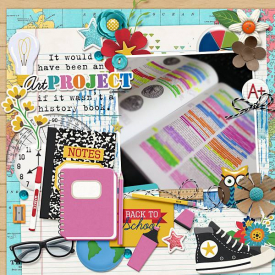 cindy1_back_to_school_clevermonkey_graphics-f87509071a.jpg