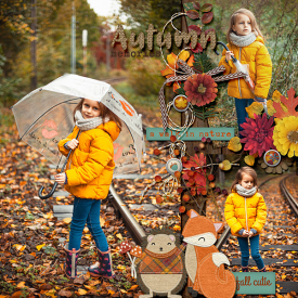 clever-monkey-graphics-Cozy-fall-fun-Dagilicious-Flavors-of-fall-1.jpg