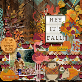 clever-monkey-graphics-Cozy-fall-fun-and-template-Borderline-by-The-Cherry-on-Top.jpg