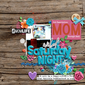 clever-monkey-graphics-Sassy-moms-day.jpg