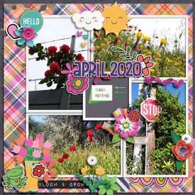 clever-monkey-graphics-cluster-frames-no-18-cmg-amanda-yi-Silly-sassy-happy-spring.jpg