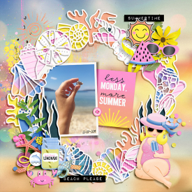 clever-monkey-graphics-digicut-shell-wreath-ssd-Dreaming-of-summer.jpg