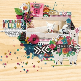 clever-monkey-graphics-llama-llove-Dagilicious-By-the-number-1.jpg