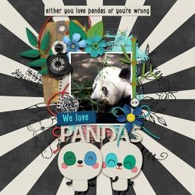 clever-monkey-graphics-pandamonium-flowery-brushes-dagi-simply-something.jpg