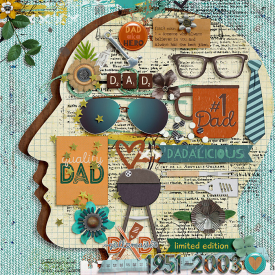 clever-monkey-graphics-studio-basic-Dadalicious-bundle.jpg