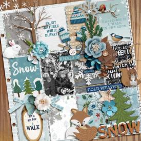 clever-monkey-graphics-wendyp-designs-winter_walk-tcot-journal-junky.jpg