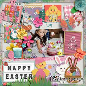 clever-monkey-graphics_-Easter-hoppenings.jpg
