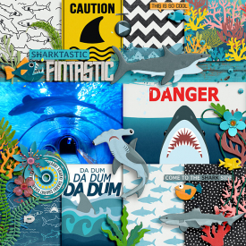 clever-monkey-graphics_eek-a-shark_nbk-EP-PP2021-12x12-Clean-14.jpg