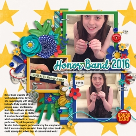 clevermonkeygraphics-in-the-band-collection-tracey2.jpg