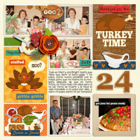 cmg-and-turkey1-700.jpg