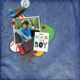 cmg-boy-things-jeans.jpg