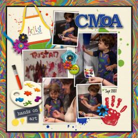 cmg-childrens-museum-cmoa.jpg