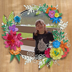 cmg-digidiecut-flower_wreath.jpg
