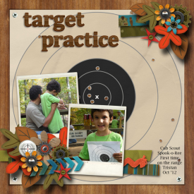 cmg-gone-hunting-pp-shot-target.jpg