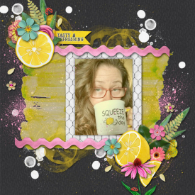 cmg-lemonade-season-lo.jpg